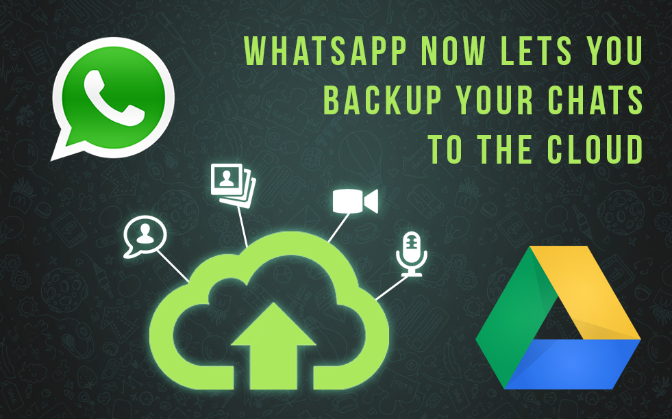 whatsapp cloud