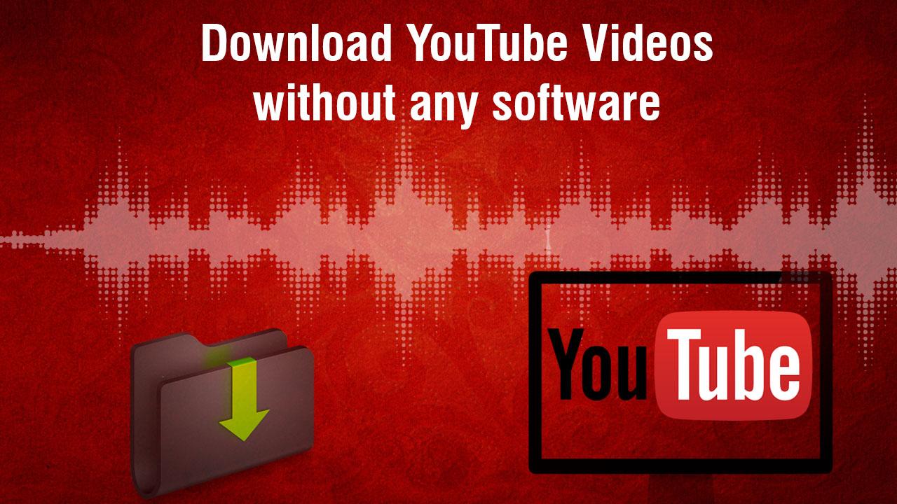 Download x videos