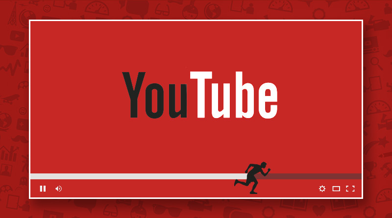load youtube videos faster