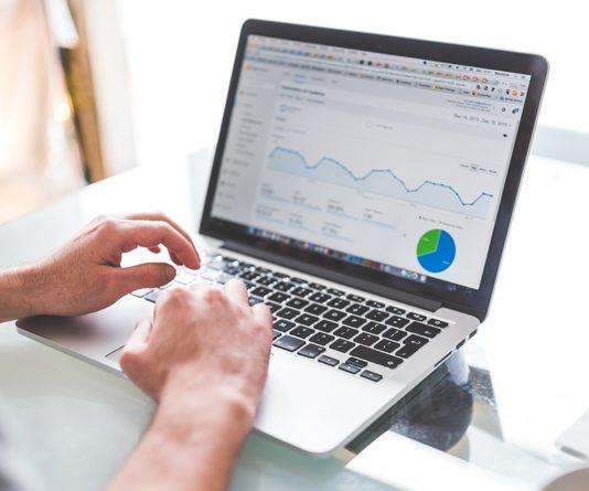 market marketing business