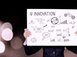 innovation about tech