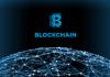 blockchain-simplified-explained