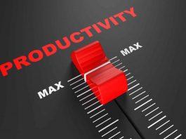chrome-extensions-Productivity